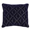 Jane Seymour Designs Glendale Decorative Throw Pillow