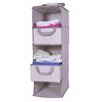 H&L Russel 35cm Wide Sweater Organiser