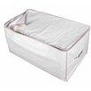 H&L Russel Bedding Bag (Set of 2)