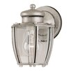 Westinghouse Lighting 1 Light Outdoor Wall Lantern