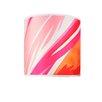 Chloe Croft London 30.5cm Amaranth Flamingos 100% Polyester Drum Pendant Shade