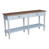 Maine Furniture Co. Hope Console Table