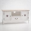 Maine Furniture Co. Romance TV Stand
