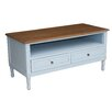 Maine Furniture Co. Hope TV Stand for TVs up to 60""