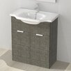 "Arcom by Nameeks New Classic 32"" Single Vanity Set"