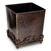 The GG Collection Wastebasket