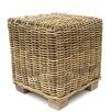 Old Basket Supply Ltd Fußhocker Cube
