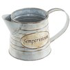 Old Basket Supply Ltd Chartwell Novelty Jug Planter