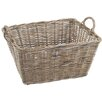 Old Basket Supply Ltd Rattankorb