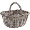 Old Basket Supply Ltd Einkaufskorb