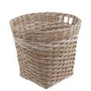 Old Basket Supply Ltd Round Storage Basket