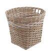 Old Basket Supply Ltd Aufbewahrungskorb