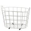 Old Basket Supply Ltd Drahtkorb