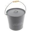 Old Basket Supply Ltd Zündholzeimer