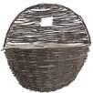 Old Basket Supply Ltd Rattan Wall Basket