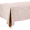 Winkler Chama 170cm Tablecloth