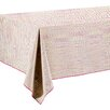 Winkler Chama 250cm Tablecloth