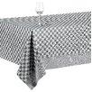 Winkler Damier 250cm Tablecloth