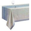 Winkler Rosaya 250cm Tablecloth