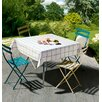 Winkler Patio 250cm Tablecloth