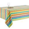 Winkler Euskadi 250cm Tablecloth