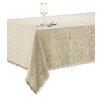 Winkler Jet 170 cm Tablecloth