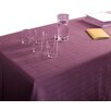 Winkler Bricks Tablecloth