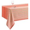 Winkler Rosaya Tablecloth