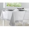 Winkler Soft Tablecloth