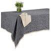 Winkler Victory 170 cm Tablecloth