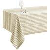 Winkler Rosaya 170 cm Tablecloth