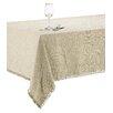 Winkler Jet 250 cm Tablecloth