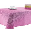 Winkler Samba 170 cm Tablecloth