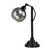 "Springdale Lighting Alexandria 21"" Table Lamp"