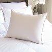 Nikki Chu Down Pillow