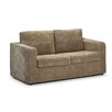 Max Sofas Canning 2 Seater Sofa