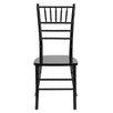 Offex Hercules Series Chiavari Chair