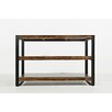 Laurel Foundry Adelina Console Table