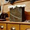 Foras Surmi Rectangular Planter