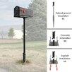 TAPCO Flexible Mailbox System