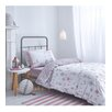 Bianca Cotton Nordic Print Fitted Sheet
