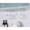 OIA Wine Glass Rack