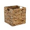OIA Water Hyacinth Storage Basket