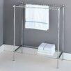 OIA Metro Freestanding Towel Stand