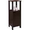 "Organize It All Ambassador 14.1"" x 39.4"" Free Standing Cabinet"