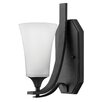 Hinkley Lighting Brantley 1 Light Wall Sconce