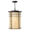 Hinkley Lighting Ledgewood 1 Light Outdoor Pendant