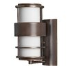 Hinkley Lighting Saturn 1 Light Sconce