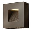 Hinkley Lighting Atlantis 2 Light Sconce