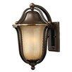Hinkley Lighting Bolla 2 Light Outdoor Sconce